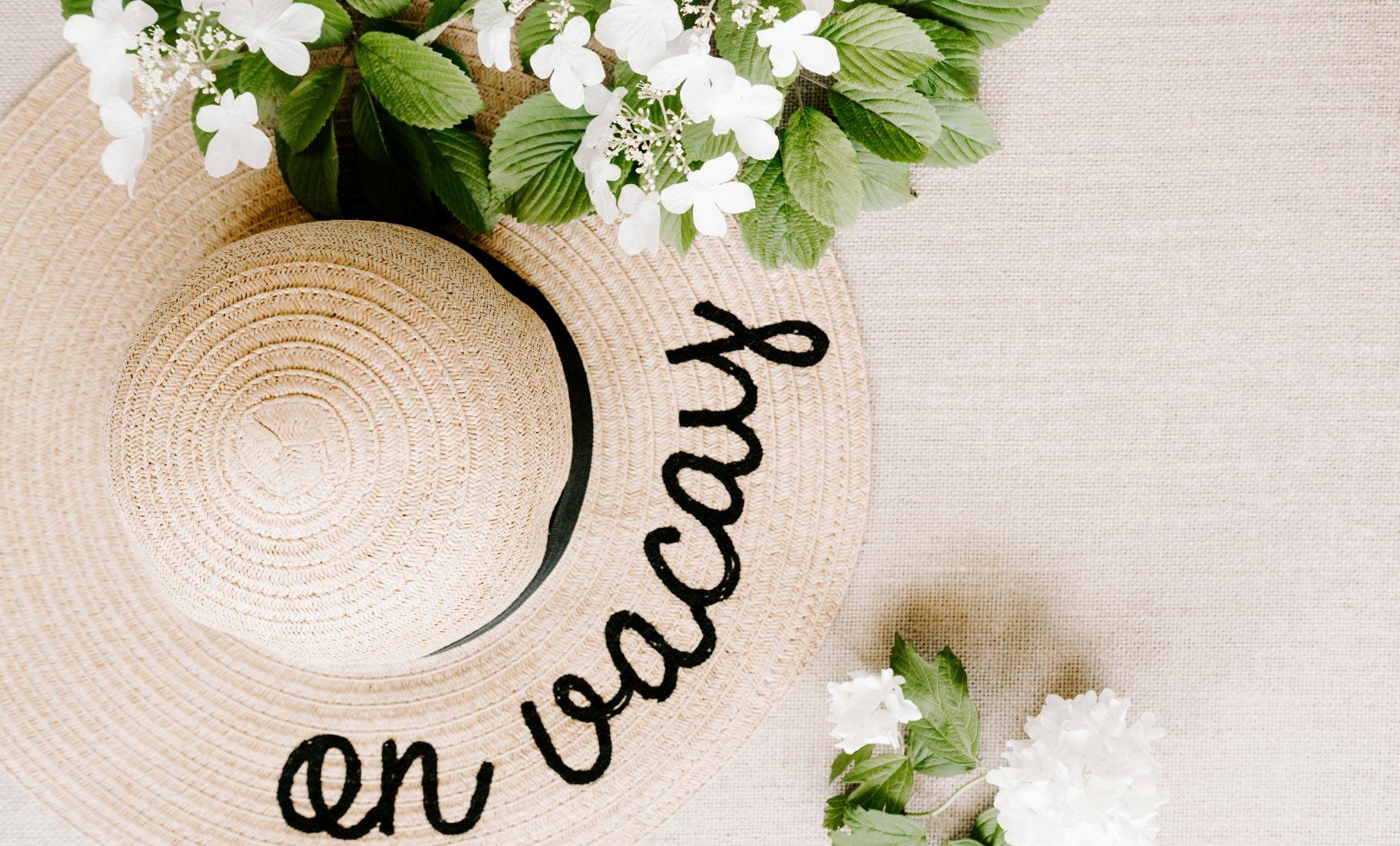 Wander Multipurpose WordPress Theme - Almond & White